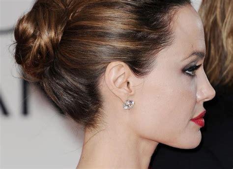 fryzury wieczorowe koki  upiecia wlosow na specjalne okazje glamkisepl