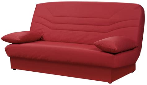 canapé futon convertible ikea canaps cuir ikea affordable canaps cuir ikea with canaps