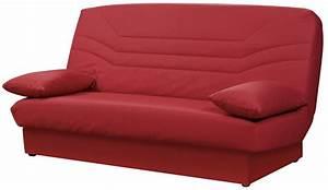 Canape Futon Convertible Ikea