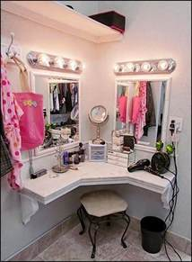 Hair Salon Decor Ideas by Decorating Theme Bedrooms Maries Manor Beauty Salon