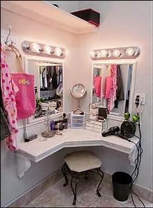 Decorating theme bedrooms - Maries Manor: beauty salon