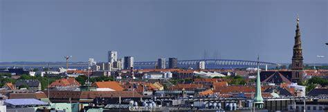 Skyline with Oresund bridge picture. Skylines, Copenhagen ...