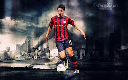 Players Football Wallpapers