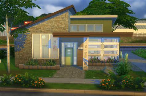 Tiny Häuser Anschauen by M 246 Chtet Ihr Helfen Newcrest Aufzubauen Seht Unter