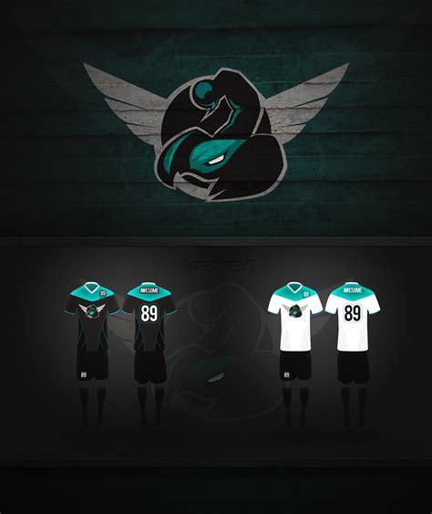 scorpion web design scorpion logo design on behance