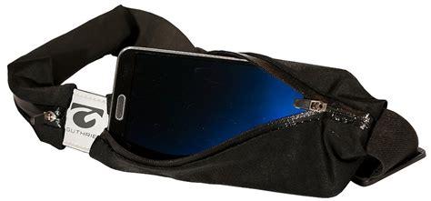 running belt for iphone guthrie running belt for iphone 6 best running belt