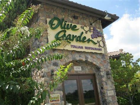 olive garden sc entrance picture of olive garden myrtle