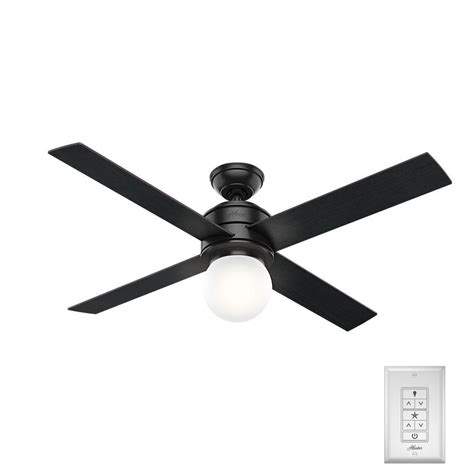 ceiling fan noise humming noise coming from ceiling fan bottlesandblends