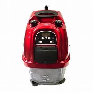 Appareil à Vapeur : appareil aspiro vapeur lux max2 tekna france purification ~ Edinachiropracticcenter.com Idées de Décoration