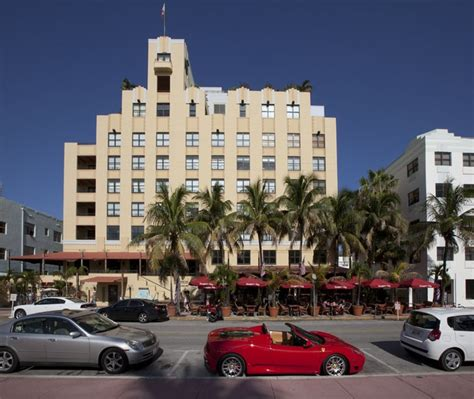 1000 images about my explore miami deco tour on post office hotels and florida