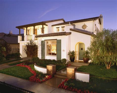 Pardee Homes Offers Free Solar Power Systems In California