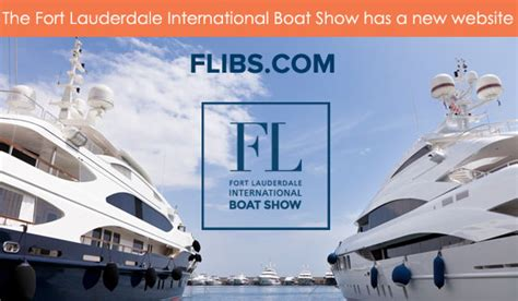 Ft Worth Boat Show 2017 by Fort Lauderdale International Boat Show 2015 Greater