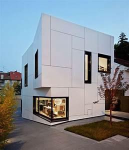 Fassadenfarbe Für Eternitplatten : die besten 25 fassadenplatten ideen auf pinterest ~ Lizthompson.info Haus und Dekorationen