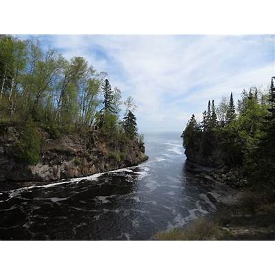 Lake Superior minnesotaArt Real LifePinterest