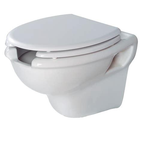 Sanitari Bagno Disabili Sanitari Bagno Disabili Ergonomico