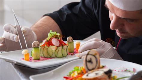 documentaire cuisine gastronomique instant vitalité le repas gastronomique des français à l