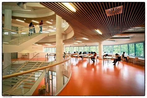 libreria degli studenti torino biblioteca cus luigi einaudi universit 224 di torino
