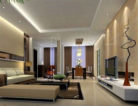 dropped ceilings google search bedroom false ceiling