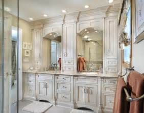 affordable bathroom remodeling ideas master traditional bathroom miami by angie keyes ckd