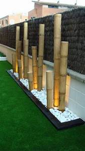 Las 25 mejores ideas sobre Jardines Modernos en Pinterest