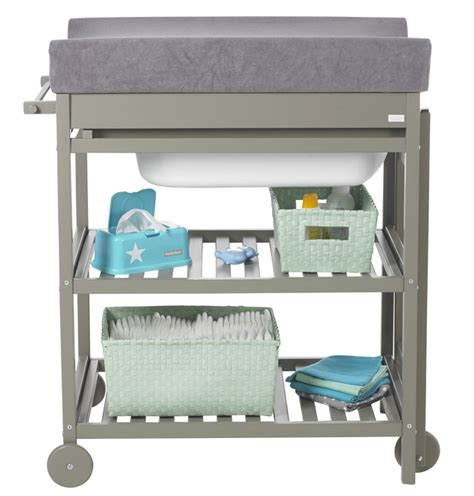 quax table 224 langer provence dreambaby kadolog