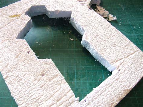 Gießformen Selber Herstellen by Beton Gie 223 Formen Selber Herstellen Smartstore
