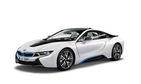 Bmw I8 Coupe Backgrounds by Electric Vehicle Guides Pod Point