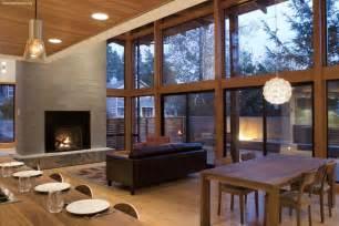 kitchen living room design ideas modern home living room design open living room kitchen designs home interior design