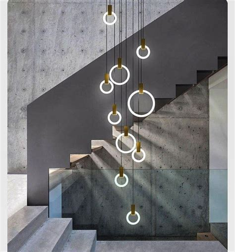 unique lighting options   home housely