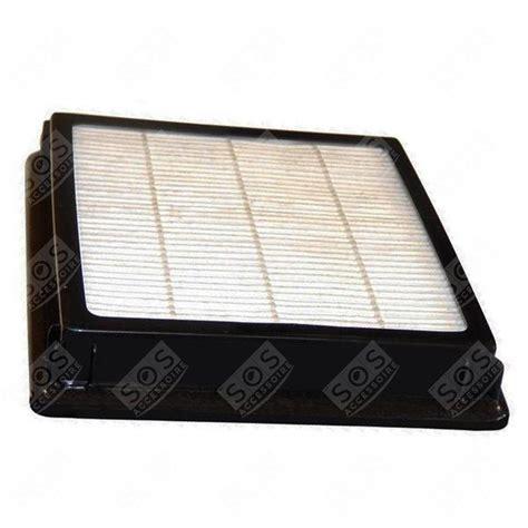 chambra 13 complet filtre hepa 13 complet aspirateur nilfisk gm410