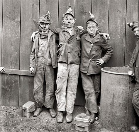 coal breaker boys kingston pa  people