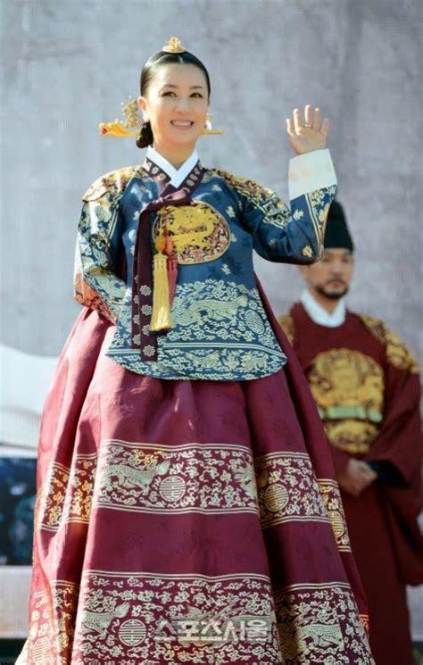 horse doctor korean drama  horse doctor isiwara