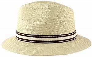 Chapeau De Paille Homme : chapeau paille homme caserta medan ~ Nature-et-papiers.com Idées de Décoration