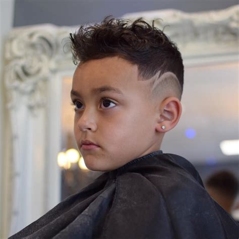 boys haircuts latest boys fade haircuts  mens