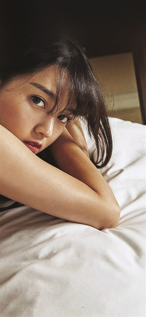 hj asian kpop girl cute wallpaper