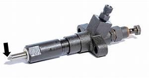 Quand Changer Filtre Gasoil : limaille circuit de carburant la limaille de fer prsente dans le ci ~ Gottalentnigeria.com Avis de Voitures