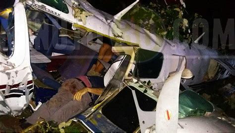 mystery grows  plane crash  colombia involving