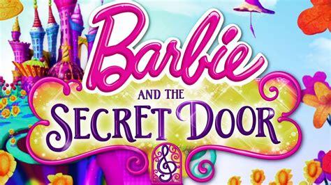 and the secret door and the secret door live