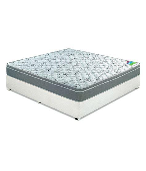 king size mattress prices godrej king size duke coir mattress best price in india on