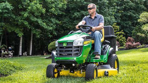 lawn and garden magazine lawn garden equipment john deere us tractor battery magazine entrancing furniture trailer