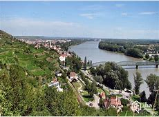 Krems an der Donau rentals for your vacations with IHA direct
