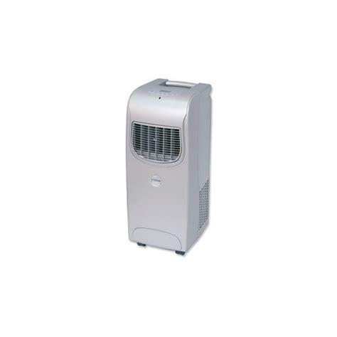 Mitsubishi Slimline Air Conditioner Prices by Amcor Portable Air Conditioner Slimline Mf10000e Reviews