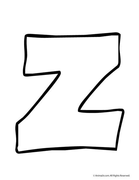 bubble letters a z chris brown tattoos neck z letters 20715 | z