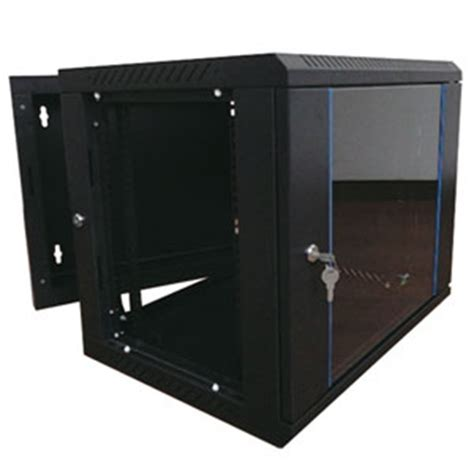mounting kitchen cabinets techvalley servers cabinet 4294