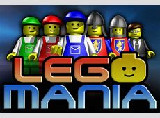 Lego Mania North Fork events East End LOCAL