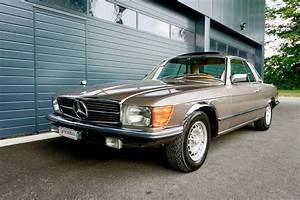 Mercedes Slc Kaufen : mercedes 450 slc 1976 oldtimer kaufen zwischengas ~ Kayakingforconservation.com Haus und Dekorationen