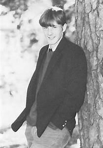 John Reinicke '86 Announced as Posthumous Selection for ...
