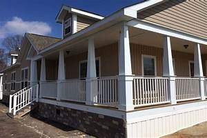 Best 25+ Clayton homes ideas on Pinterest