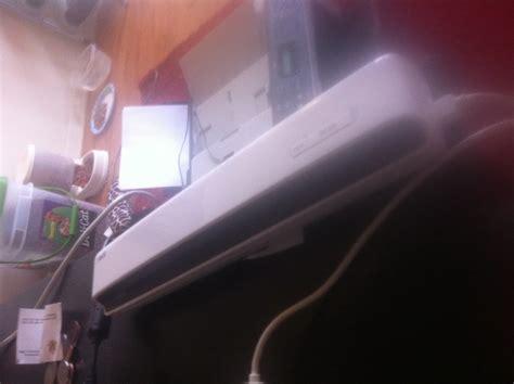 neat receipts scanner as seen on tv review adam riemer