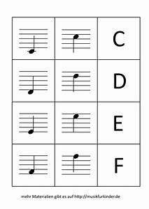 Musik Zum Lesen : notenlesen archive musik f r kinder ~ Orissabook.com Haus und Dekorationen